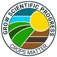 Grow Scientific Progress