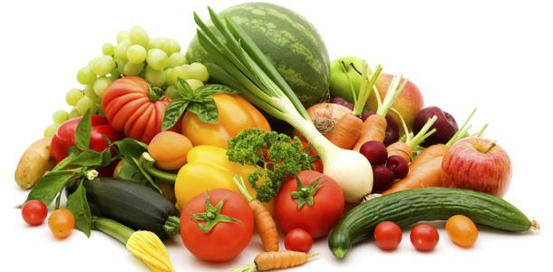 Lebensmittel  Gentechnik, Lebensmittel, Gesundheit: Lebensmitteln aus ...